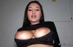 Onu Emmek Için ödenen Porno Asistanı