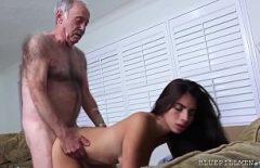 Kirli Ve Çirkin Porno Filmleri