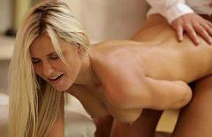 Porno Kadın Boşalmak çok Lanet