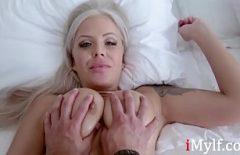 Erişkin Filmler Xxx Süper Pitipoanca Sıkı Göğüsler