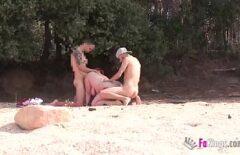 Şişman Amcık Her Yaştan Erkekleri Sikikleri