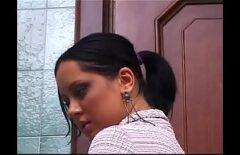 Jasmine Rouge Titus Steel Xxx Onun Dedesi Ile Hamile Alır